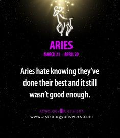 #Aries :)                                                       …