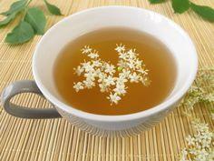 Le thé blanc fait-il maigrir ?