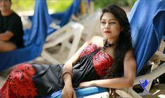 BANGLADESHI HOT MODEL ACTRESS: Bangladeshi Actress Jannatul Ferdous Peya Biography and Pictures