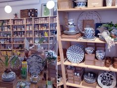 Mädels-Städtetrip: House of Rym Store in Stockholm Stockholm Shopping, Holiday World, Mall Of America, North America, Royal Caribbean Cruise, London Pubs, Beach Trip, Beach Travel, Romantic Travel