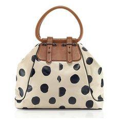 3.1 Phillip Lim Belgium Shoulder Bag ❤ liked on Polyvore