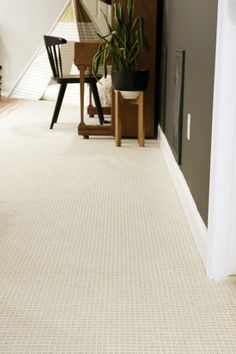Awesome Carpet Squares for Basement Lowes