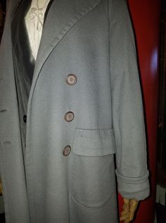 with flash-buttons  costume cosplay on display porpentina fantastic beasts tina goldstein