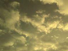 nubes sepia