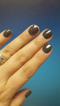 Nexgen Nägel Kurze Nägel - - New Ideas Nexgen Nails Colors, Red Acrylic Nails, Nail Colors, Coffin Nails Designs Summer, Gel Nail Designs, Orange Nails, Green Nails, Hot Nails, Hair And Nails