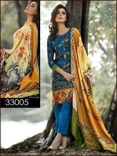 Kameez New Anarkali Pakistani Indian Salwar Suit Ethnic Dress Bollywood Designer #TanishiFashion #PakistaniLawnSuit