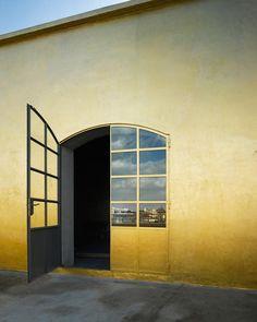 Miuccia's museum: Milan welcomes Fondazione Prada   Architecture   Wallpaper* Magazine