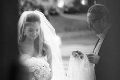 Rodney Bailey is the best Arlington wedding photographer serving VA, DC specializing in photojournalistic wedding in metro area Arlington VA. Perfect Image, Perfect Photo, Dc Weddings, Wedding Events, Love Photos, Cool Pictures, Event Photographer, Photographer Portfolio, Romantic Moments