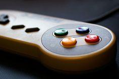 Können wir uns vielleicht noch auf mehr Überraschungen von Nintendo freuen?
