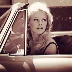Bardot - just gorgeous