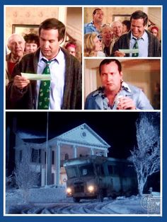 136 Best National Lampoons Christmas Vacation Images Christmas Fun