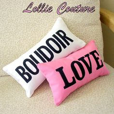 #LollieCoutureLuulla      #love                     #Personalized #Pillows, #LOVE, #PARIS, #BOUDOIR, #NAME, #DATE,                Personalized Pillows, LOVE, PARIS, BOUDOIR, NAME, DATE, MRS - 6' x 11'                                  http://www.seapai.com/product.aspx?PID=1120093
