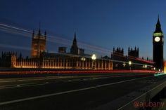 London de Nit