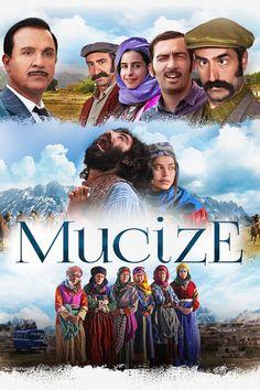 The Miracle (Mucize) - Mahsun Kırmızıgül | Drama |950289557: The Miracle (Mucize) - Mahsun Kırmızıgül | Drama |950289557 #Drama