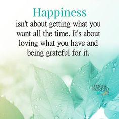Reflexiones: grateful.....