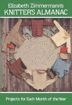 Elizabeth Zimmermann's Knitters' Almanac, http://www.amazon.it/dp/0486241785/ref=cm_sw_r_pi_awd_PWqKsb1SR6J38
