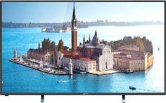 Deals on Television | Big Deals