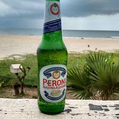 Random beer photography #goa #chilling #beer #beach #nofilter #ithellamyaarachuphotoedupaangala