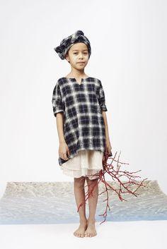 kids fashion, kids print, mood, summer