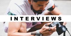Curating creativity within the sneaker industry with #Deliciouskicks - Interviews - Unde...