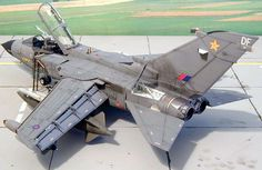 revell built 1/48 - Google Search