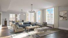 1010 park avenue apartments - Google Search
