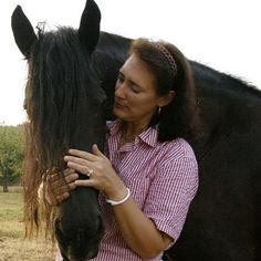 Margaretha Montagu' Twitter account  - tweets about writing, travel, books and horses. - nearly 8000 followers