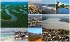 daseuspulos.com_regiao-norte.jpg