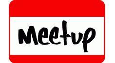 Eventos TICs: Meetup Inaugural Lean Investment Club en Barcelona