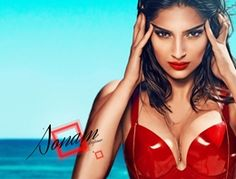 Sonam Kapoor Extremely Hot and Sexy Photos
