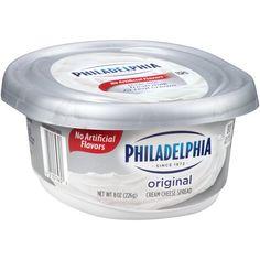 April 27, 2015 | The Nikolai Nuthouse  NEW Philiadelphia Cream Cheese Printable Coupon