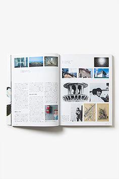 TRANSIT VOL.31|BOOKS & MAGAZINES|COVERCHORD