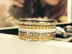 New summer collection ixxxi white keramiek