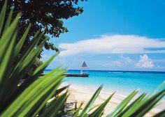 Sandals Royal Plantation, Jamaica Inspired Voyages www.inspiredvoyage.com jenifer@inspiredvoyage.com