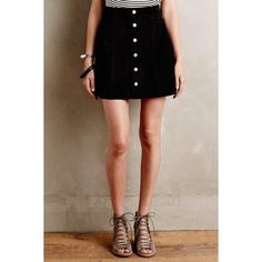 Suede mini skirt | D, Mini skirts and Suede mini skirt