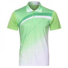 Cheap Athleisure , Buy Quality Tops directly from China Tops Suppliers: Summer Sports Training Polo Shirt Quick Drying Badminton Competitions Suit For Men Mens Workout Tank Tops, Badminton Shirt, Georgia, Tennis Wear, Sport Tennis, Azul Real, Korea, Bleu Royal, Royal Blue