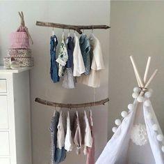 idee voor haar mooiste kleertjes
