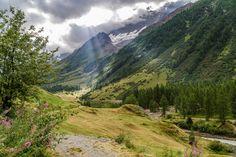 Rundwanderung Blatten/Fafleralp - Anenhütte - Lötschental Highlights, Mountains, Nature, Travel, Places, Switzerland, Viajes, Acre, Ideas