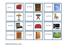 download als pdf natur bauernhof haustiere nutztiere tiere pertoft projekt tiere. Black Bedroom Furniture Sets. Home Design Ideas
