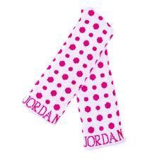 Personalized Polka D