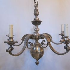 Add New Product ‹ Exeter Antique Lighting Company — WordPress Antique Ceiling Lights, Antique Lighting, Lighting Companies, Exeter, Wordpress, Chandelier, Antiques, Home Decor, Homemade Home Decor