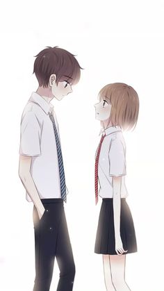what this story ,can someone tell me what this story , Love Cartoon Couple, Cute Couple Art, Anime Love Couple, Anime Couples Drawings, Anime Couples Manga, Cute Anime Couples, Anime Cupples, Anime Comics, Anime Girl Cute