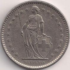 Motivseite: Münze-Europa-Mitteleuropa-Schweiz-Franken-2.00-1968-2015