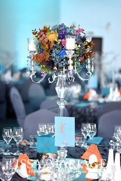 Table Decorations, Furniture, Home Decor, Bodas, Homemade Home Decor, Home Furnishings, Interior Design, Home Interior Design, Decoration Home