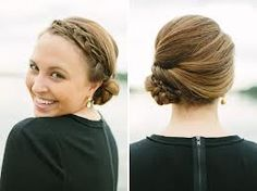 Google Image Result for http://charmcitywed.com/wp-content/uploads/2012/10/nataliehairstyles_lovebyserena5.jpg
