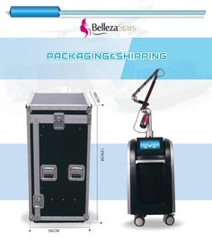 Q Switch Nd Yag Picosecond Laser Beauty Device Picosecond Cynosure Laser Tattoo Removal Equipment, Picoway Picosure Wavelength picosecond laser Skin brightening beauty instrument, picosure Freckle Removal laser Skin Rejuvenation machine China Supplier Laser Aesthetics, Laser Skin Rejuvenation, Laser Tattoo, Tattoo Removal, Skin Brightening, China, Beauty, Gadgets, Beauty Illustration