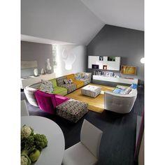 Non Solo Salotti Group Bari.13 Best Sofas Images Sofa Furniture Home Decor