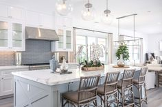 blackband_design_project_west_bay_kitchen_1