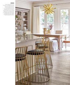 Luxe Magazine May 2016 Dallas by Sandow Media LLC - issuu