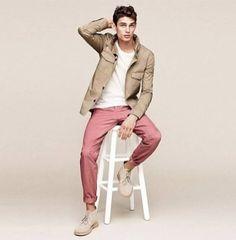 rosa-looks-masculinos-ft15